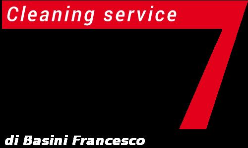 impresa di pulizie Piacenza PH7
